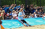 20130528_FM_JPEE_beach_m_CYP_AND_036.jpg
