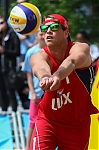 20130601_FM_JPEE_beach_m_LUX_AND_008.jpg