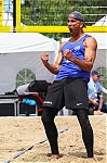 20130601_FM_JPEE_beach_m_LUX_AND_033.jpg