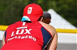 20130601_FM_JPEE_beach_m_LUX_AND_040.jpg