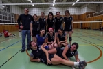 20071215_JO_COUPE_VBAL_STR_002.jpg