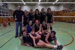 20071215_JO_COUPE_VBAL_STR_003.jpg