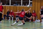 20071215_JO_COUPE_VBAL_STR_049.jpg
