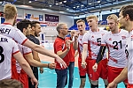 180740_20160620_LUXENBOURG_AUSTRIA_European_League_Rakvere_JM_0002_copy.jpg