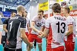 181239_20160620_LUXENBOURG_AUSTRIA_European_League_Rakvere_JM_0009_copy.jpg